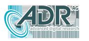 automatisches etikettieren Logo